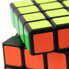 New Moyu 4x4 Type Speed Cube Classic Puzzle Twist Educational Toy Gift FE