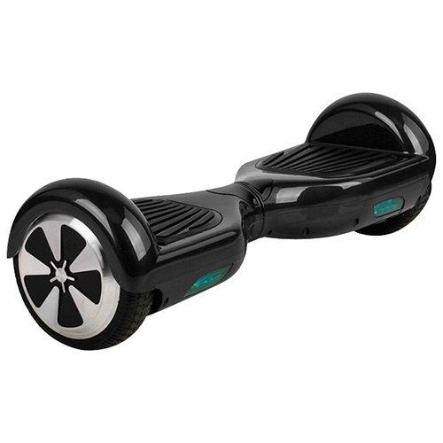 Self Balancing 2 Wheels HoverBoard DE3