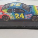 Revell Collectibles 1/32 Jeff Gordon Car in Case