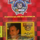 Mark Martin 50th Anniversary Racing Champions