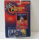 1997 Mike Skinner Lowes Car 1/64 Scale Diecast Collectible
