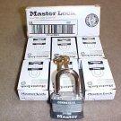 master locks keyed alike set of 6