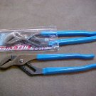 channel lock tongue and groove pliers 430 440