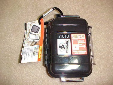 pelican ipod case