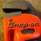snap on pw14c pipe wrench