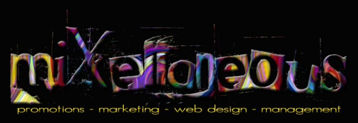 Design Package A