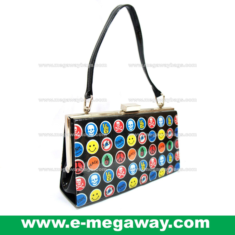 Fashion Handbag Women Handbag MegawayBags #CC- 0670