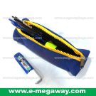 Megaway Pen Pencil Bag Cases Pouch Sac Pack Travel School Purses Stationery MegawayBags #CC- 0323
