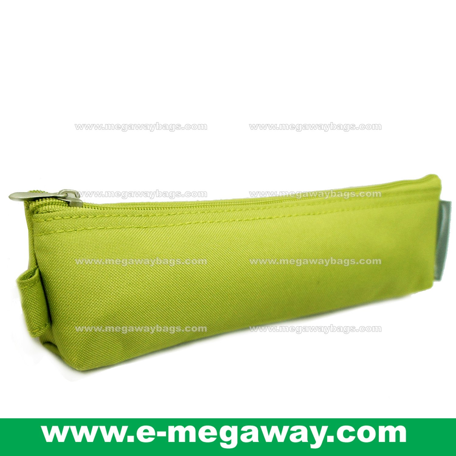 Quintessential Pen Pencil Wallet Pouch Case Amenity Bags Sac Tools MegawayBags #CC- 0906