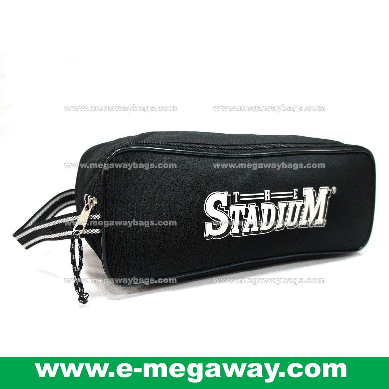 Stadium Soccer Football Shoes Team Sports Kits Bag School Lessons MegawayBags #CC-0627