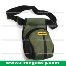 San Miguel Waist Bag Pouches Money Wallets Work Sports Travel Phone MegawayBags #CC-0319