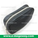 Travel Beauty Amenity Makeup Bag Purses Cosmetic Spa Pouch Unisex MegawayBags #CC-0336