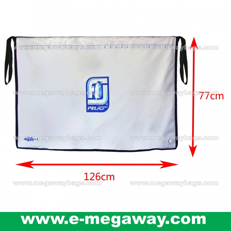 PELAJ Spear Fishing Fish Cold Storage Cooler Bags Salmon Tackle Gear MegawayBags #CC-0969B
