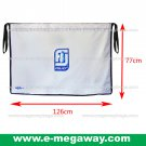 PELAJ Spear Fishing Fish Cold Storage Cooler Bags Salmon Tackle Gear MegawayBags #CC-0969B