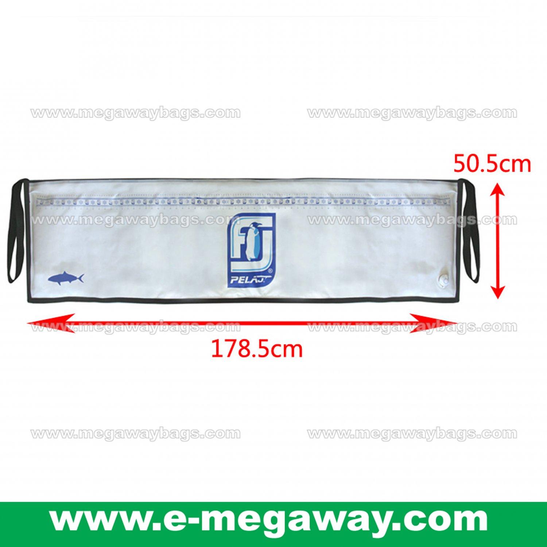 PELAJ Spear Fishing Fish Cold Storage Cooler Bags Salmon Tackle Gear MegawayBags #CC-0968