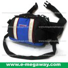 Blizzard Ski-Sports Hiking Backpack Waist Hip Pack Camping Hunting MegawayBags #CC-0381