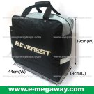 Everest Ski Snow Shoes Hockey Floor balls Cricket Skate Hiking Bags MegawayBags #CC-0383