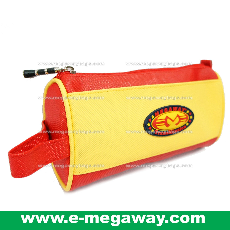 Megaway Travel Toiletary Amenity Organizer Cosmetic Make Up Beauty MegawayBags #CC-0900