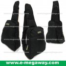 Single Strip Designer Backpack Fanny Pack Tote Bags Pouch Handbag MegawayBags #CC-0989