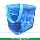 Sea World Warner Bros WetNWild Insulated Cooler Bag Lunch Box Drinks MegawayBags #CC-0028
