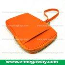 Designer Unique Emboss Quilt Beauty Cosmetic MakeUp Bags Pouch Purse MegawayBags #CC-0044E