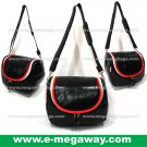 Vintage Genuine Leather Cap Hat Fashion Designer Trendy All Occasion MegawayBags #CC-0940B