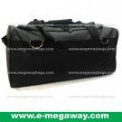 Tarpaulin Mountaining Backpack Gear Duffel Kit Sport Bags Holdall Gym MegawayBags #CC-0936