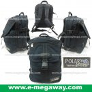POLAR Adventure Expand large Camping Hiking Backpack Day Pack Picnic MegawayBags #CC-0979