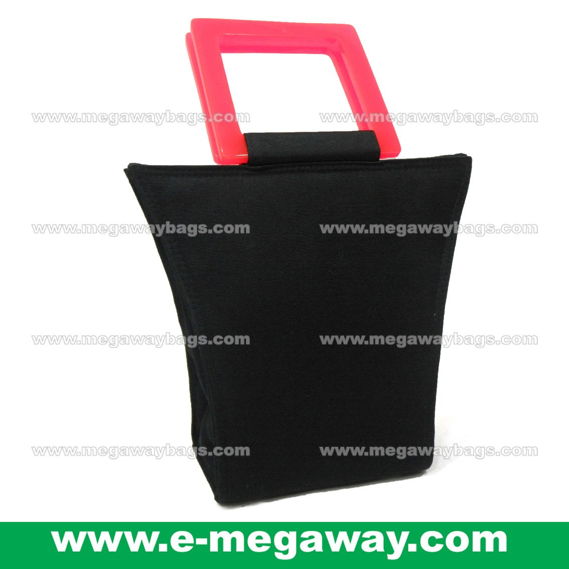 Simply Dorrie Fashion Handbag Tote Purses Evening Clutch Wallet Satchels MegawayBags #CC-0955