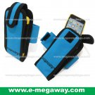 IPhone Mobile Phone Arm Wallet Wrist Pouch Running Jogging Sports MegawayBags #CC-1051
