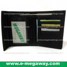 Unisex Purses Wallet Coins Zip Pocket Bank Cards Name Cards Money MegawayBags #CC-1059