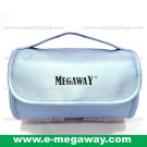 Unisex Travel Amenity Beauty Makeup Bag Purses Cosmetic Spa Pouch MegawayBags #CC-0591