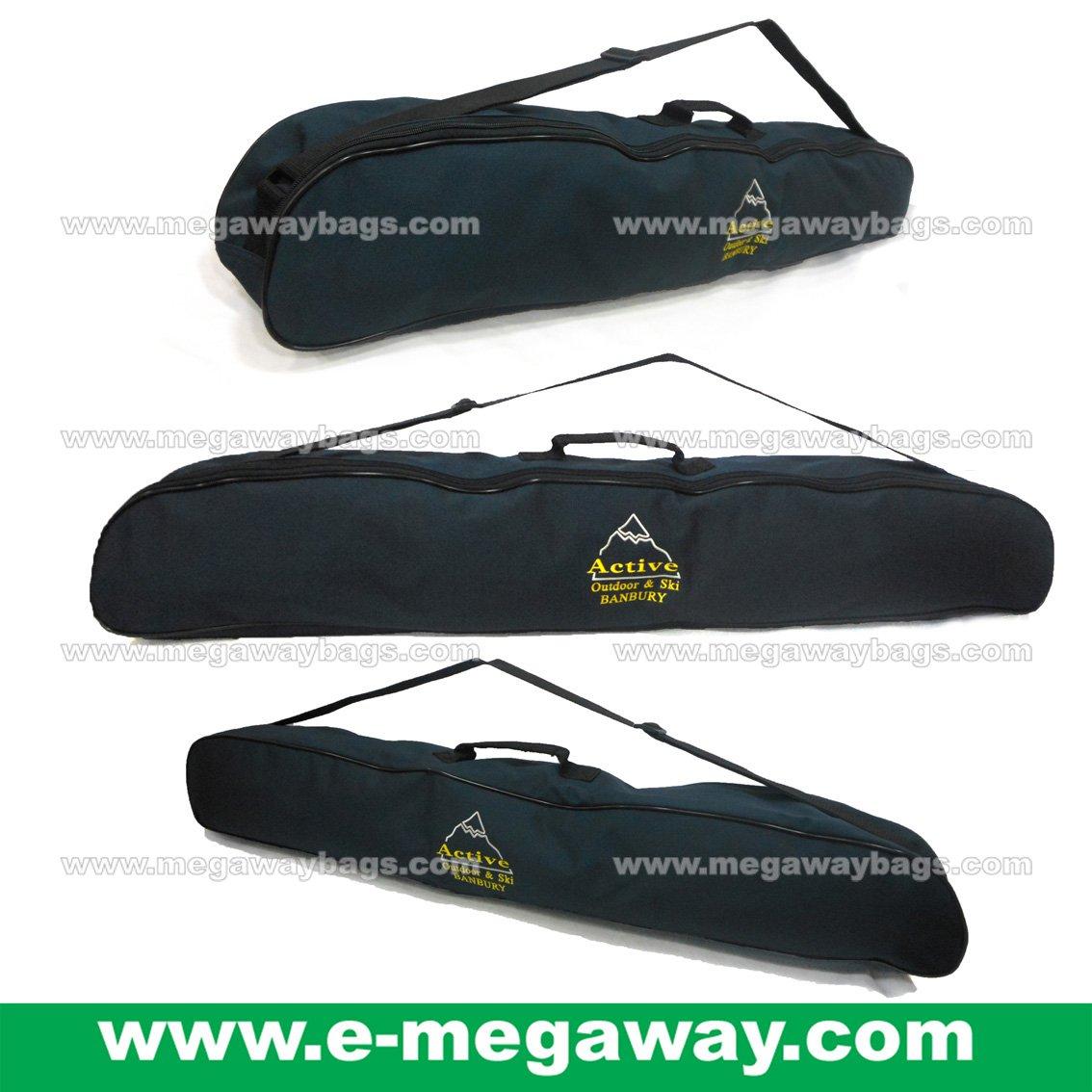 Active Hockey Floorball Skate Ski Gear Sport Kits Bag Outdoor Banbury Duffel MegawayBag #CC-0999