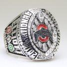 national championship hopes intact - 872×648
