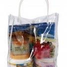 Gift kit for women , body butter , facial cream & more
