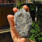 Natural Ore stone Eilat desert mineral rock collecting ! Gift Jewelry & Love