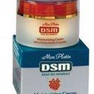 Body Massage Cream Sensually Perfumed Dead Sea Minerals