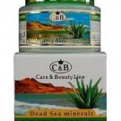 Moisture Cream enriched with AloeVera Health & Beauty ! Gift Jewelry & Love
