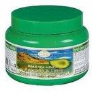 Avocado and Flex Seed Oil Mask care & beauty Dead sea ! Cosmetics & Perfumes
