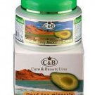 Concentrated Avocado Moisture Cream - Health & Beauty ! Gift Jewelry & Love