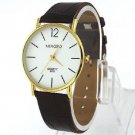 Man elegant watch with a classic design ! Gift Jewelry & Fashion Accessories