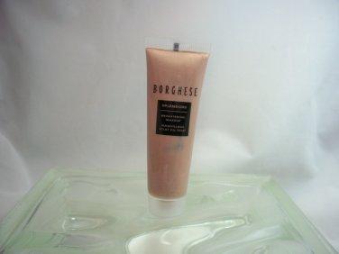 Borghese Splendore Brightening Makeup 1.0 oz