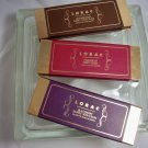 Lorac Candy Bar 3 pcs Set  Creme Liners, Eyeshadows & Cheek & Lip Tint