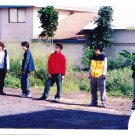 ARASHI - Johnny's Shop Photo #007
