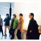 ARASHI - Johnny's Shop Photo #016