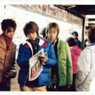 ARASHI - Johnny's Shop Photo #017