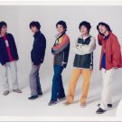 ARASHI - Johnny's Shop Photo #018