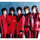 ARASHI - Johnny's Shop Photo #021