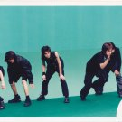 ARASHI - Johnny's Shop Photo #024