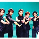 ARASHI - Johnny's Shop Photo #026